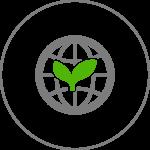 環境機器輸入販売事業