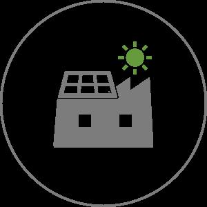 自家太陽光発電
